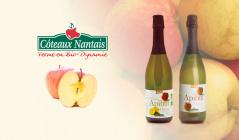 Coteaux Nantais〜オーガニックスパークリングジュースのセールをチェック