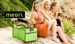 MEORI  -GERMANY STRAGE BOX-のセールをチェック