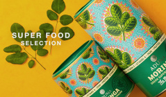 SUPER FOOD SELECTIONのセールをチェック