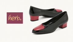 HERB -SPRING & SUMMER SHOES SELECTION-のセールをチェック
