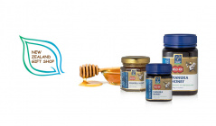 MANUKA HONEY & OTHER GIFTS FROM NEW ZEALANDのセールをチェック