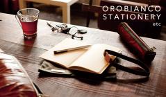 OROBIANCO STATIONERY etcのセールをチェック