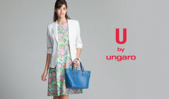 U BY UNGAROのセールをチェック