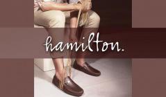 HAMILTONのセールをチェック