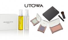 COSME & BEAUTY SELECTION BY UTOWAのセールをチェック