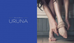 URUNA RELAX STOCKINGのセールをチェック