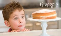 G-VEGGIE オーガニック料理ソムリエ資格認定のセールをチェック