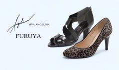VIVA ANGELINA/FURUYAのセールをチェック