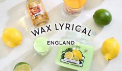 WAX LYRICALのセールをチェック