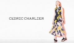 CEDRIC CHARLIERのセールをチェック