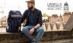 MICHAEL LINNELLのセールをチェック