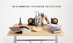 RECOMMEND INTERIOR SELECTIONのセールをチェック