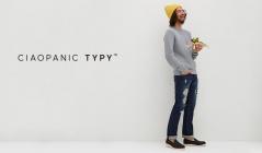 CIAOPANIC TYPY MENのセールをチェック