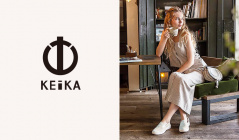 KEIKAのセールをチェック