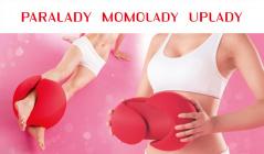 PARALADY/MOMOLADY/UPLADYのセールをチェック