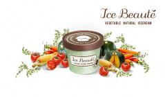 国産野菜のヘルシーアイス Ice Beaute(アイスボーテ)のセールをチェック