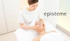 エピステーム スキンケアサロン by ロート製薬のセールをチェック