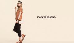 NAPOCAのセールをチェック