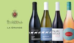 WINE SELECTION -世界各国の名門生産者が作るワイン-のセールをチェック