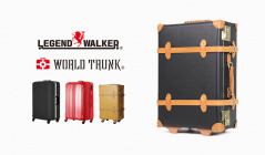 LEGEND WALKER/WORLD TRUNKのセールをチェック