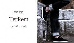 TERREMのセールをチェック