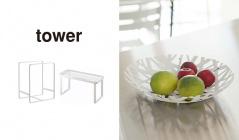 TOWER -BATH & KITCHEN GOODS-のセールをチェック
