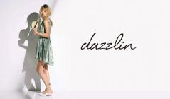 DAZZLINのセールをチェック