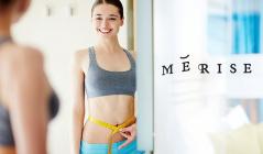 女性専用ダイエット&ボディメイク ME RISE (ミライズ)のセールをチェック