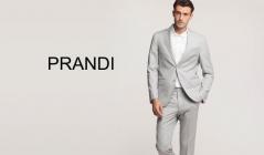 MADE IN ITALY PRANDIのセールをチェック