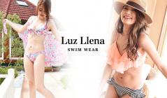 Luz Llena -SWIM WEAR-のセールをチェック