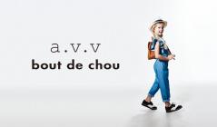 A.V.V KIDSのセールをチェック