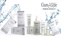 GAMARDE-天然由来100%のオーガニック化粧品-のセールをチェック