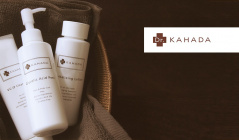 DR.KAHADA medical cosmetic productsのセールをチェック