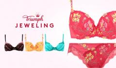 TRIUMPH-JEWELING-のセールをチェック