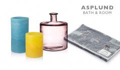 ASPLUND BATH & ROOMのセールをチェック