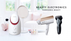 BEAUTY ELECTRONICS  ‐PANASONIC BEAUTY‐のセールをチェック