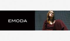EMODAのセールをチェック