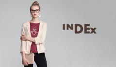 INDEXのセールをチェック