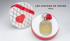 LES PARFUMS ROSINE PARISのセールをチェック