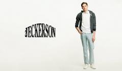 JECKERSONのセールをチェック