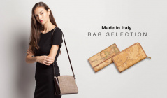Made in Italy BAG SELECTIONのセールをチェック