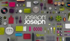 SPECIAL PRICE/JOSEPH JOSEPHのセールをチェック