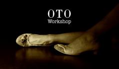 職人に学ぶ革靴作り体験 OTO Workshopのセールをチェック