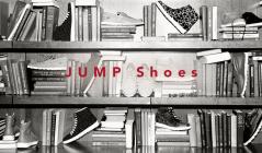 JUMP Shoes -MEN-のセールをチェック