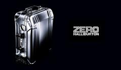 ZERO HALLIBURTONのセールをチェック