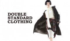 DOUBLE STANDARD CLOTHING WOMENのセールをチェック