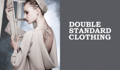 DOUBLE STANDARD CLOTHING IMPORT & ACCのセールをチェック