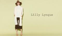 LILLY LYNQUEのセールをチェック