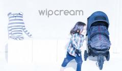 WIP CREAMのセールをチェック