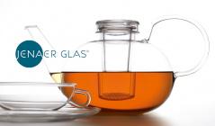 JENAER GLASのセールをチェック
